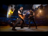 Metallica - The Day That Never Comes (Live) Quebec Magnetic