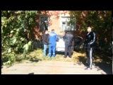 Авария с летальным исходом в Ростове-на-Дону