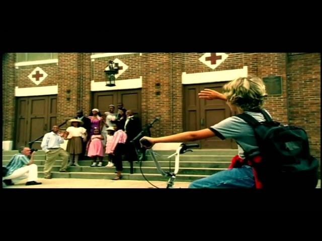 Bob Sinclar feat. Gary Nesta Pine - Поколение любви