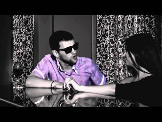 Айк Дым (не Centr) - Вот Она Какая (Sex and Money)