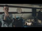 Артем Пивоваров - Родная (studio live)