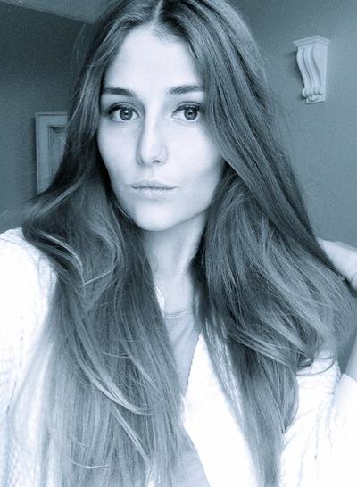 Kate Shmatovich