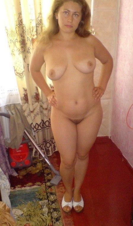 palchiki-seks-foto