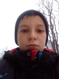 Online заходил 53 минуты назад Эмин Джафаров - lhMEfJovtoM