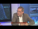 Война в Йемене. Причины и последствия. М. Леонтьев. ГлавРадиоОнлайн