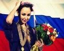 Елена Лиховидова фото #40