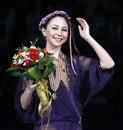 Елена Лиховидова фото #38