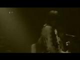 UFO - Belladonna - Full HD -