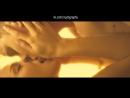 """Агния Чадова (Дитковските) голая в фильме """"На игре 2. Новый уровень"""" (Павел Санаев, 2010)"""