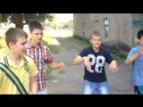 банс Україна єдина (ВК Монастириська)