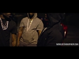 Rich Gang ft. Birdman, Young Thug & Yung Ralph - Riding (Official Music Video)