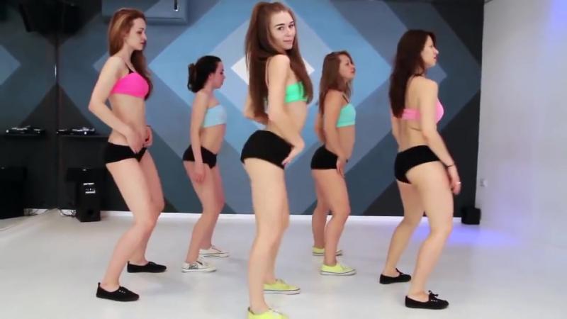 Танец мастер класс.Сексуальный учитель.Dance master teacher klass.Seksualny