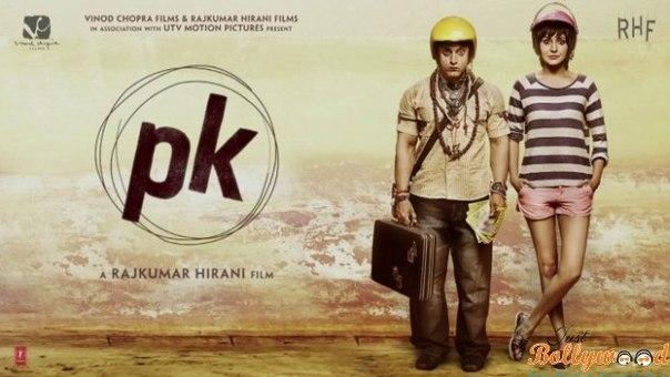 Аамир Кхан / Aamir Khan - Страница 2 FnZDTEOGfpI