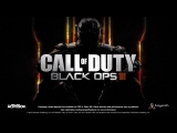 Official Call of Duty®׃ Black Ops III¦ Tactical Abilities ¦ PS4