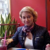 Елена Евмененкова
