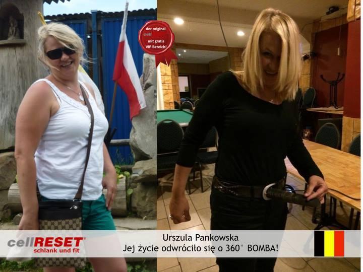 Елена Ивницкая | Минск