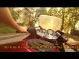 ArkA Moto