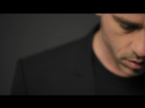Giorgia.feat.Eros.Ramazzotti.Inevitabile.2012