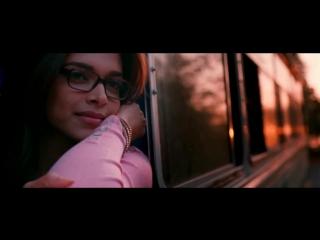 Любимая сцена из фильма