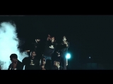Rozey Feat. Provabs, CSO, Israel Strong, Chookar Snyper & BLW RAP Nation – Kinging (HD) (2014) (Нигерия) (Hip-Hop)