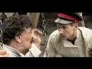 ЮТА - ЛЮБИМЫЙ МОЙ _Песня из сериала Пока станица спит_2014_HD