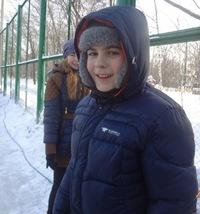 Алёнкин Андрей