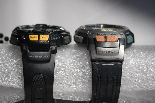 Casio Pathfinder Pag80 1v Manual - blakkstore