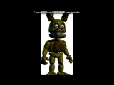 «ФНАФ 4 - Картинки» под музыку OST Five Nights at Freddys - The Living Tombstone. Picrolla