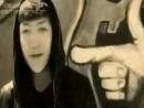 BALLER feat Тайфун - Токылдама Токылдаk [ EMO-jahaPro ASH KASKYR]..._low