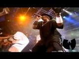 Ghostface Killah, G Dep, Keith Murray, Craig Mack, P. Diddy