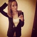 Nikki Romanova фото #45