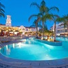 Napa-Plaza-Hotel Agia-Napa