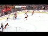 Panthers_at_Flyers_Game_Highlights_12/10/2015
