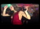 Mak Pasteman - Oh Baby (Music Video)