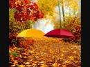 Шопен Осенний вальс нвирвум э Гаяис...