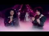 Marc Bolan &amp Gloria Jones