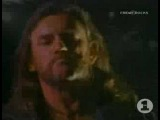 Ozzy Osbourne &amp Motorhead &amp Slash - I Ain't No Nice Guy