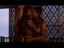 Dorian Romance (all scenes) | Dragon Age: Inquisition