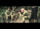 Они были солдатами 2 HD 2012