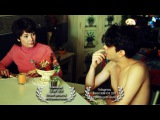 Фильм «Я убил свою маму» (2009) смотреть онлайн в хорошем качестве на www.tvzavr.ru