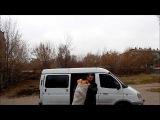 Сегодня отвезли в #донецк'ий интернат свежий хлеб для детей (Позывной