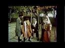 """Гос.ансамбль танца """"Кабардинка"""" - """"Танец стариков""""."""