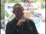 Андрей Климнюк Зона Живой концерт в лагере 2008годtfile ru