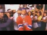 Raekwon - Ice Cream feat. Ghostface Killah, Method Man &amp Cappadonna (HD) Best Quality!