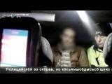 «КРиК Криминал и комментарии» 31 марта 2015