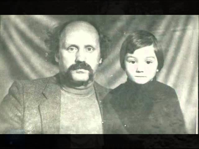 ВИА Песняры За полчаса до весны » Freewka.com - Смотреть онлайн в хорощем качестве