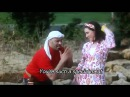 EGYPT - COMEDY BELLY DANCE SONG - 'Booha!' - ENGLISH SUBTITLES with MOHAMED SA'AD and MAI EZZIDINE