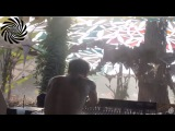 Eat Static LIVE @ Ozora Festival 2015