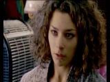 Колыбельная для Беллы (2010): Трейлер
