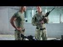 «G.I. Joe Бросок кобры 2» 2013 Трейлер